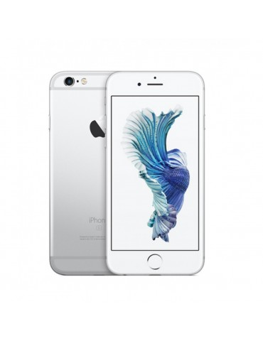 Apple iPhone 6S 128GB | Silver