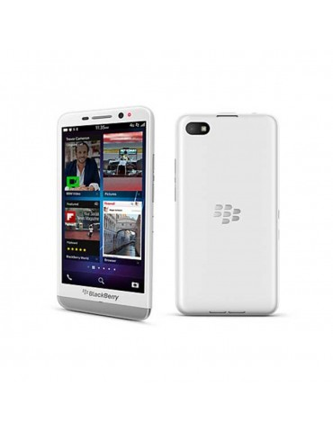 BlackBerry Z30 | White