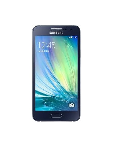 Samsung A300 Galaxy A3 | Black