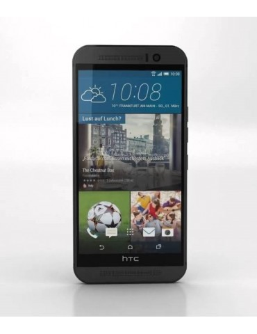 HTC One M9 | Grey