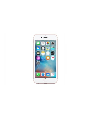 Apple iPhone 6S 16GB | Rose Gold
