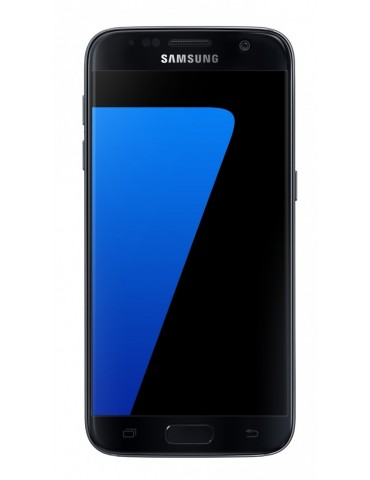 Samsung G930 Galaxy S7 32GB | Black