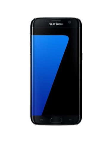 Samsung G935 Galaxy S7 EDGE 32GB | Black