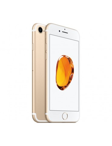 Apple iPhone 7 128GB | Gold