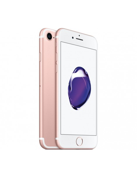Apple iPhone 7 128GB | Rose Gold