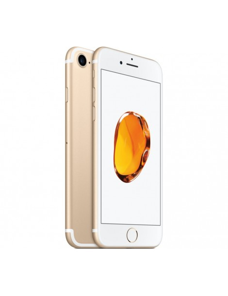 Apple iPhone 7 32GB | Gold