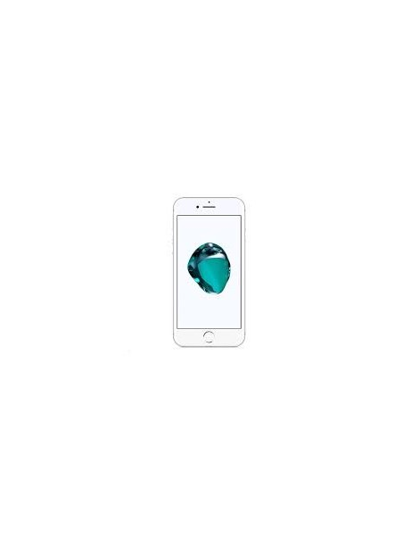 Apple iPhone 7 32GB | Silver