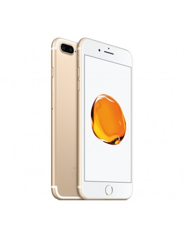 Apple iPhone 7 Plus 32GB | Gold