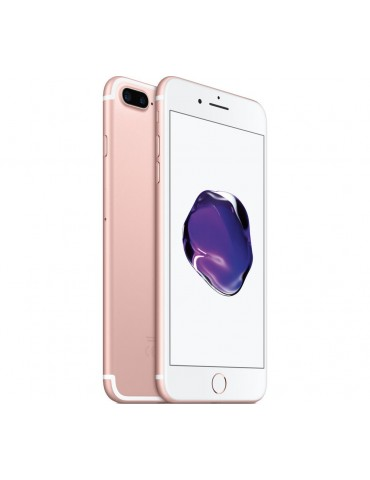 Apple iPhone 7 Plus 32GB | Rose gold