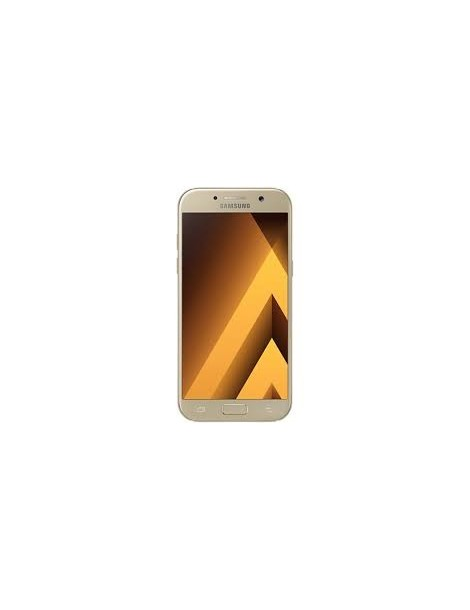 Samsung A520F Galaxy A5 2017 | Gold