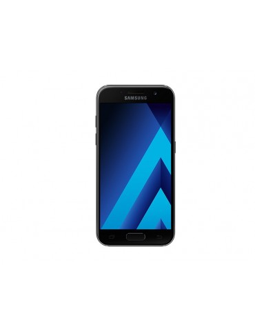 Samsung A320F Galaxy A3 2017 | Black