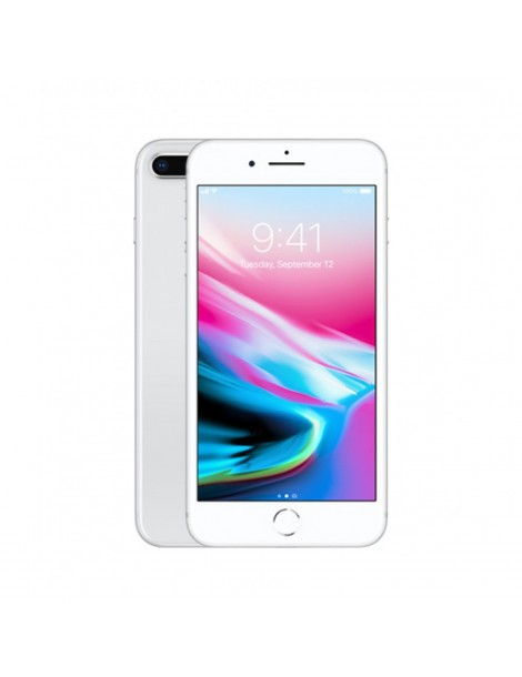 Apple iPhone 8 Plus 64GB | Silver