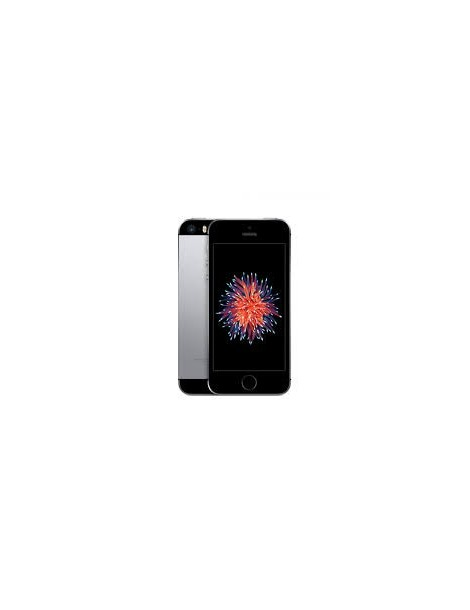 Apple iPhone SE 32GB | Grey