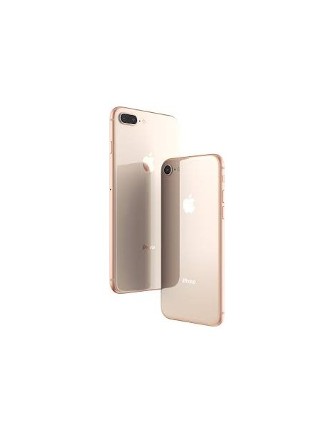 Apple iPhone 8 64GB | Gold