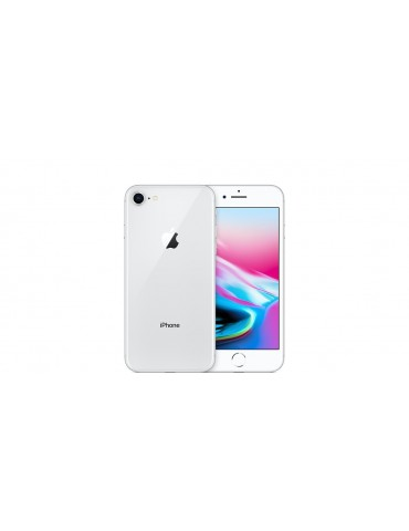 Apple iPhone 8 64GB | Silver