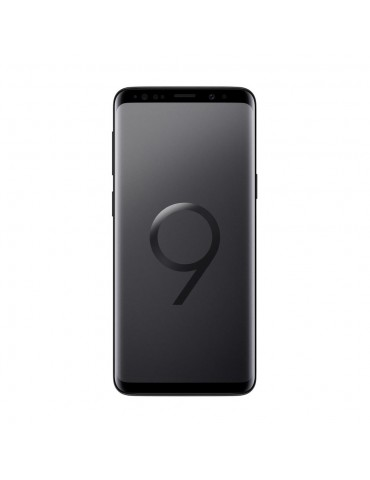 Samsung G960F Galaxy S9 64GB Dual SIM | Black