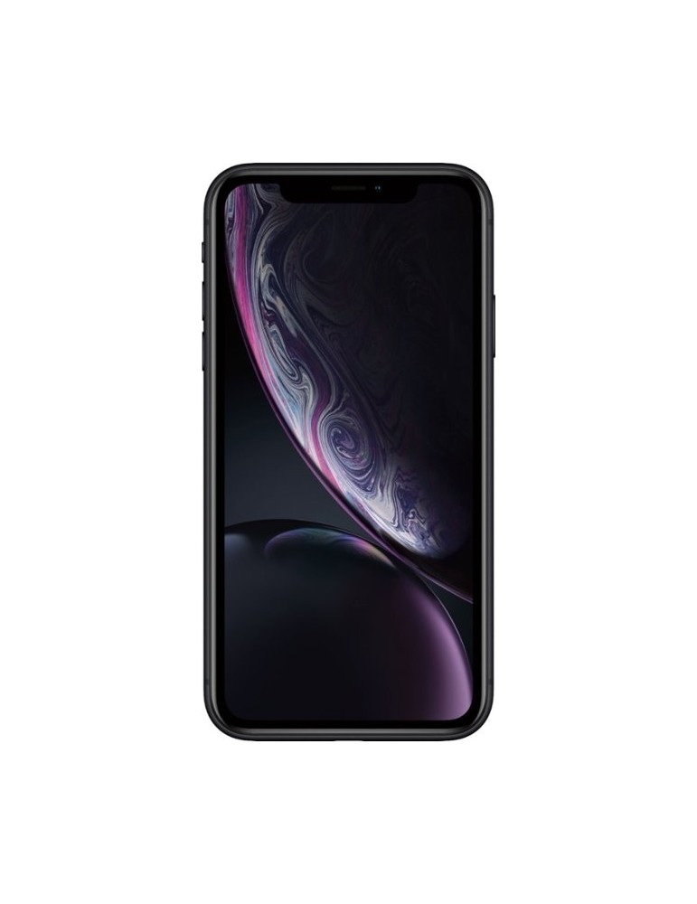 Apple iPhone XR 64GB | Black