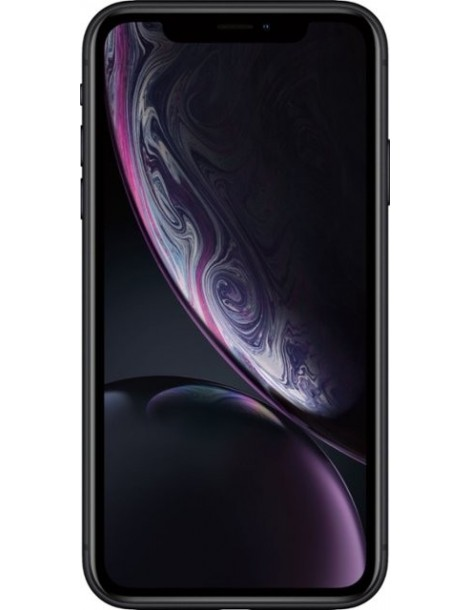 Apple iPhone XR 128GB | Black