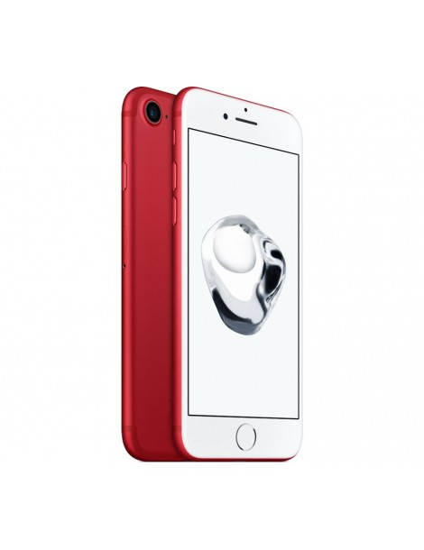 Apple iPhone 7 256GB | Red