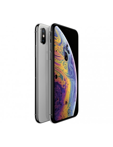Apple iPhone XS 64GB | Silver