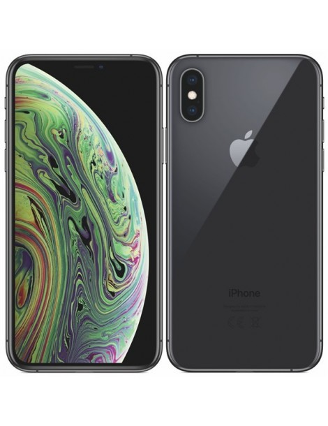 Apple iPhone XS 64GB | Grey
