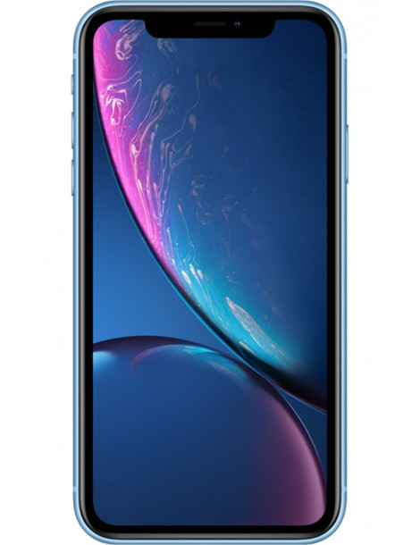 Apple iPhone XR 128GB | Blue
