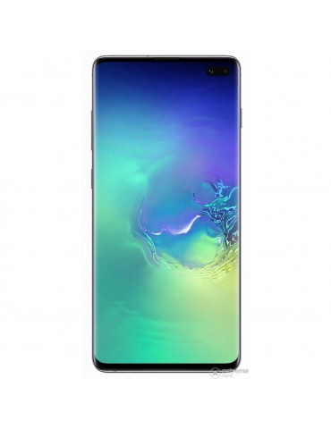 Samsung G975F Galaxy S10+ 128GB Dual SIM | Green