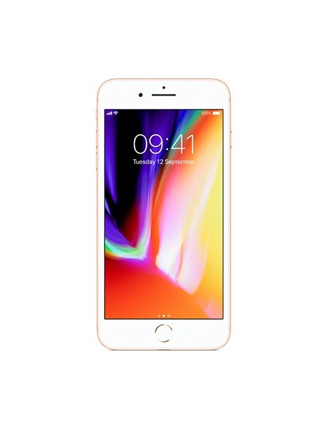 Apple iPhone 8 Plus 128GB | Gold