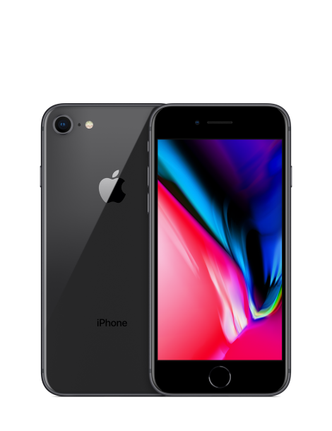 Apple iPhone 8 128GB | Grey