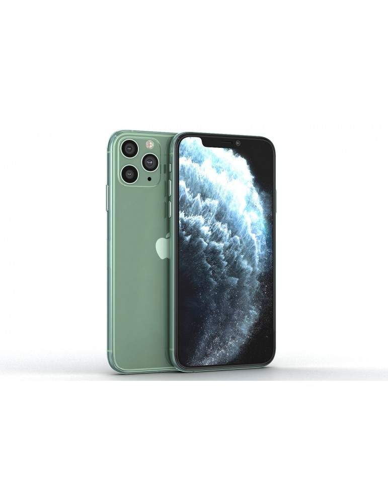 Apple iPhone 11 Pro 64GB | Green