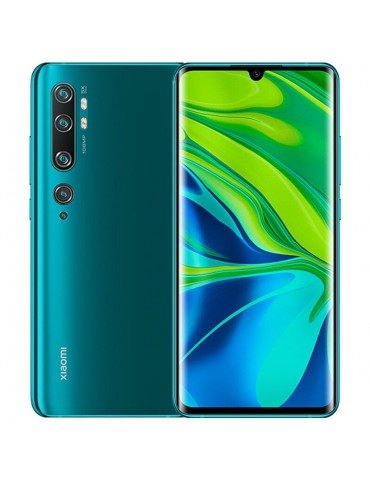 Xiaomi Mi Note 10 6GB/128GB | Green