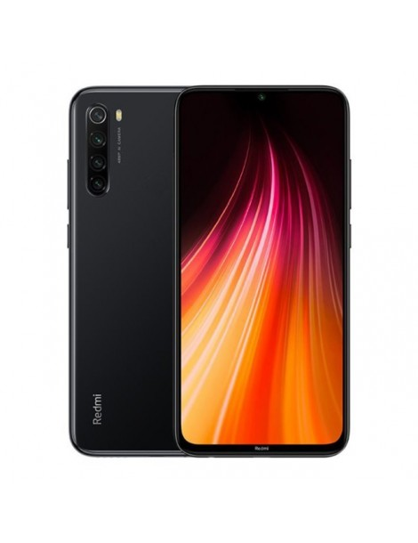Xiaomi Redmi Note 8T 3GB/32GB | Grey