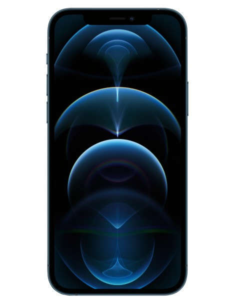 Apple iPhone 12 Pro 128GB | Blue