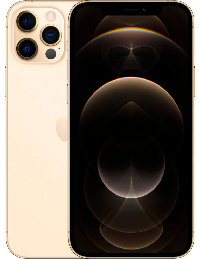 Apple iPhone 12 Pro 128GB | Gold