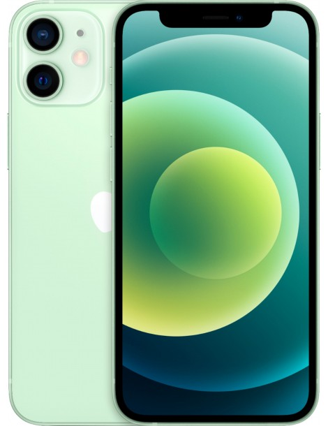 Apple iPhone 12 128GB | Green